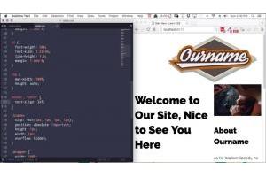 kỹ năng CSS thiết kế web đà nẵng w360