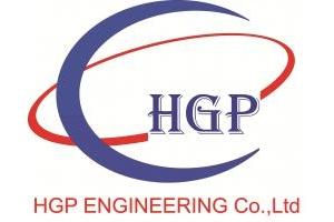 HGP Eigneering Co.,Ltd