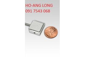 Cảm biến lực căng loại nhỏ R04_Nhà phân phối Mark-10 Vietnam_TMP Vietnam