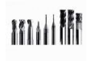 Cung cấp dao phay ngón HKF giá cực tốt - 0988 239 705