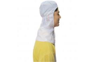 Cung cấp mũ chống tĩnh điện trùm đầu giá cực tốt - 0988 239 705