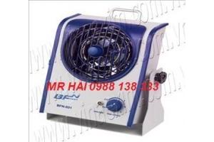 Cung cấp quạt thổi ion chống tĩnh điện BK5600