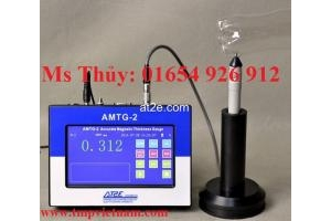 Máy đo độ dày chai - AMTG-2 - AT2E Vietnam - TMP Vietnam