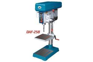 Máy khoan bàn WDDM DAF-25B