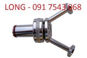 Cung cấp Van: Sampling valve M4 KEOFITT và Sampling valve W9 KEOFITT giá tốt