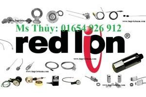 Cảm biến áp suất Redlion - PT00002R - Red Lion Vietnam - TMP Vietnam