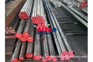 SKD11/1.2379/D2 Tool Steel