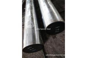 SKD61/1.2344/H13 Tool Steel