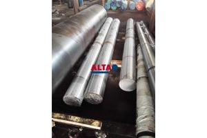 SCM440/ 4140 Alloy Structural Steel