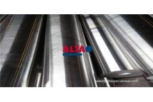SKS3/1.2510/O1 Tool Steel