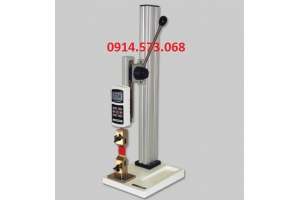 Máy đo lực căng tự động Mark-10 - TSB100 / TSB003 - Mark-10 Việt Nam