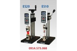 Máy đo lực căng Mark-10 ES10 / ES20 / ES30 – Mark-10 Việt Nam
