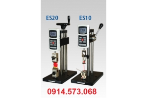Máy đo lực xé Mark 10 ES10 / ES20 / ES30 – Mark 10 Vietnam