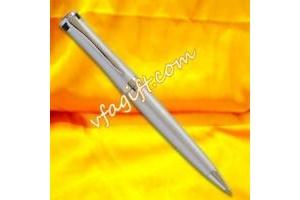 Bán bút in logo công ty, cung cấp bút giá rẻ, làm bút đẹp