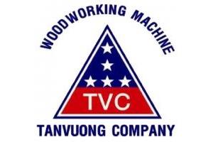 Công ty TNHH TM Tân Vương