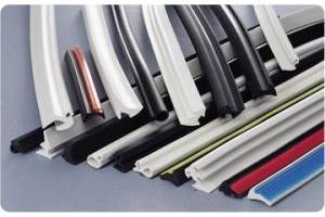 Bán Hạt Nhựa PVC Làm Dây Cáp Điện - Miễn Phí Vẫn Chuyển Test Mẫu.