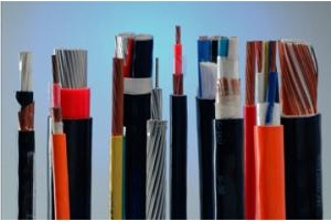 Bán Hạt Nhựa PVC Làm Gioăng Cửa -
