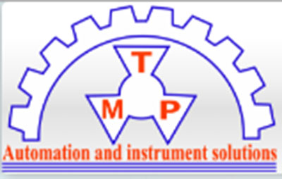 Tang Minh Phat Trading and Service Co., Ltd (TMP)