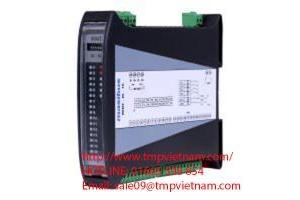 Hệ thống giám sát MINT DI-16 - Masibus Vietnam - TMP Vietnam