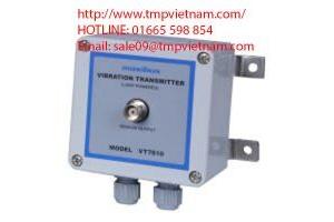 Cảm biến đo độ rung VT7S10 - Masibus Vietnam - TMP vietnam
