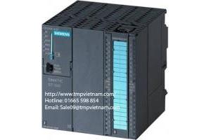 PLC S7 - 300 - SIEMENS Vietnam - TMP Vietnam