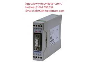 Bộ chuyển đổi MSC - MSC-PS-MS - Masibus Vietnam - TMP Vietnam