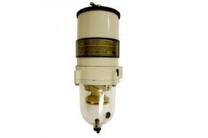 Lọc dầu tách nước 900FH