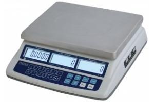 Cung cấp cân tiểu ly AHC30 giá cực tốt - 0988 138 333
