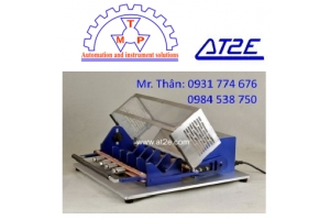Máy Cắt Chai Pet HWBC-1, HWBC-2 AT2E - Tăng Minh Phát Việt Nam