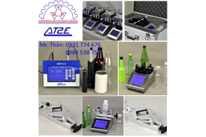 at2e-vietnam--may-kiem-tra-luc-van-nap-chai--cap-torque-tester-at2e-tmv5-cosmetic
