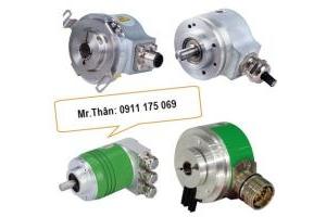 Cảm biến elco-holding Sensors-H3/H4 - elco holding vietnam - TMP Vietnam