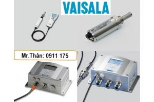 Đại lý phân phối của hãng Vaisala tại Việt Nam - Vaisala Vietnam - TMP Vietnam