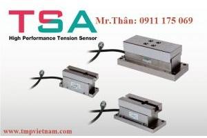 Cảm biến lực căng TSA200 (MB11) / TSA1000 (MB25) / TSA010K (MB33, MB41) Nireco - Nireco Vietnam