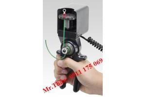 MR06-200  thiết bị đo lực căng dây Mark-10 VietNam - TMP VietNam