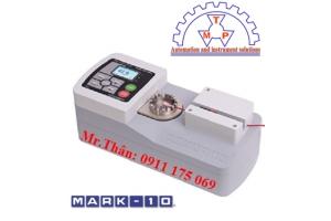 WT3-201M - Thiết bị đo lực kéo dây điện Mark 10 Vietnam - TMP VietNam