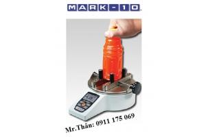 Series TT01 Cap Torque Testers - Đại lý Mark 10 Vietnam - Thiết bị test lực vặn nắp chai TT01