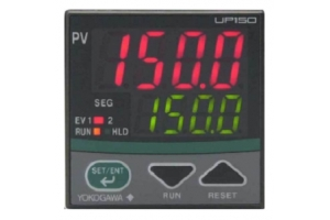 UP150 - Đại lý Yokogawa Vietnam - Bộ điều khiển nhiệt độ UP150 - TMP Vietnam