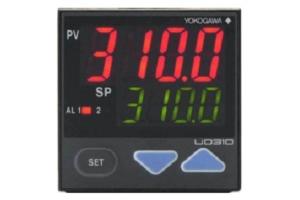 UP55A - Đại lý Yokogawa Vietnam - Bộ điều khiển nhiệt độ UP55A - TMP Vietnam
