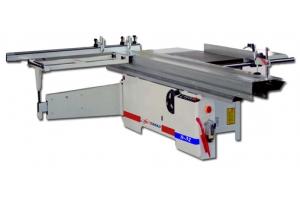 Máy cắt ván mdf chất lượng tại tphcm