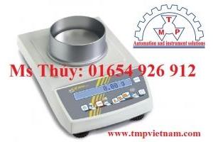 Cân chuyên đếm Sauter - CKE 2000-2 - Sauter Vietnam - TMP Vietnam
