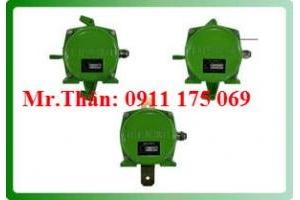 ELAW-31 Pull Cord Switch - Matsushima Vietnam