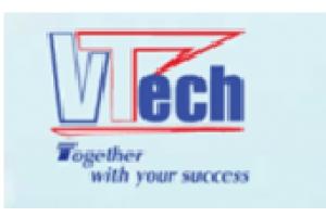 Công ty TNHH Kỹ thuật điện V.T.E.C.H