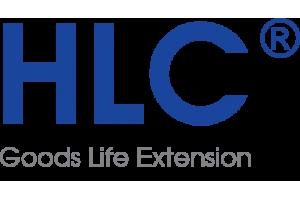 Công ty Cổ phần HLC Việt Nam
