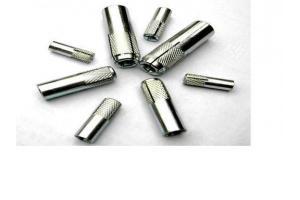 Nở sắt, Rút sắt, bulong nở thép, bulong nở sắt, bulong nở inox, rút inox, bulong nở inox. LH 0969829779