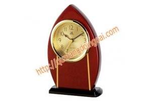 Địa chỉ cung cấp đồng hồ để bàn, đồng hồ in logo, đồng hồ quà tặng