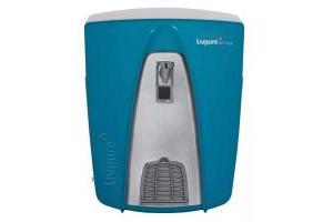 Livpure RO. Envy Livpure có công nghệ lọc 5 giai đoạn tiên tiến