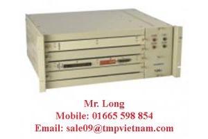SER 128+ Sequential Event Recorder-Masibus Vietnam-TMP Vietnam
