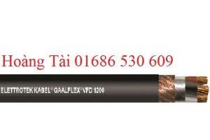 Gaalshipg medium Cáp điện - Elettrotekkabel Vietnam - TMP Vietnam