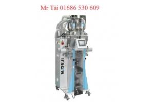 JCW2-i máy sấy - đại lý Matsui Vietnam - TMP Vietnam