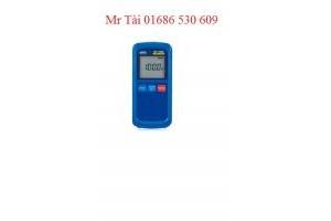 AM-8000 series Nhiệt kế - Anritsu Meter Vietnam
